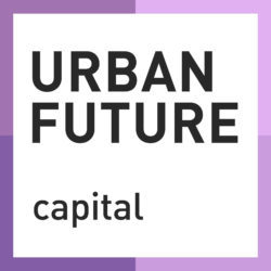 Urban Future finance