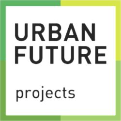 Urban Future holding