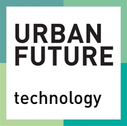 Urban Future technology